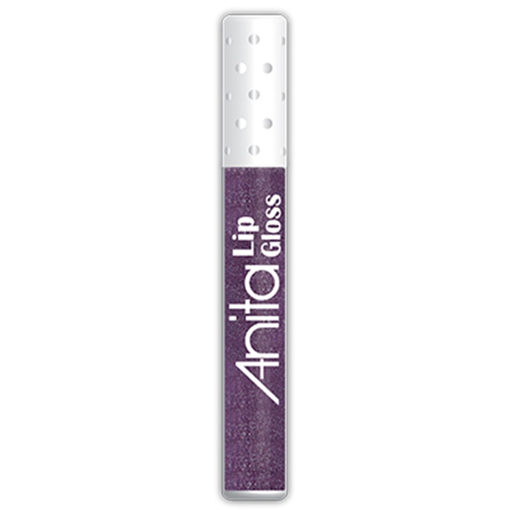 Lip Gloss Anita Cor 9056 - # Love
