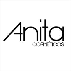 Esmalte Anita Kit com 60 unidades - Você Escolhe as Cores