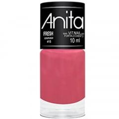 Esmalte Anita 415 Fresh - Cremoso