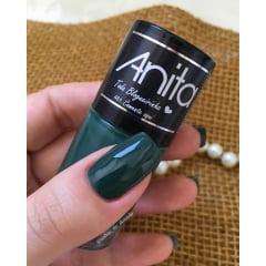 Esmalte Anita 461 Comente Aqui - Cremoso - Toda Blogueirinha